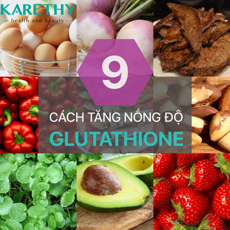 cách-tăng-nồng-độ-glutathione