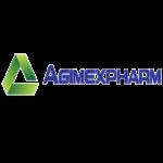 sản phẩm AGIMEXPHARM