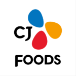 sản phẩm CJ (CHEIL JEDANG)