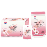 Collagen Beauty Care Tw25
