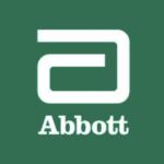 sản phẩm Abbott