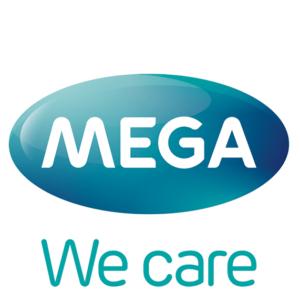 logo MEGA LIFESCIENCES PUBLIC COMPANY LIMITED