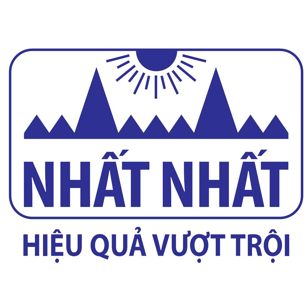 logo CÔNG TY TNHH DƯỢC PHẨM NHẤT NHẤT