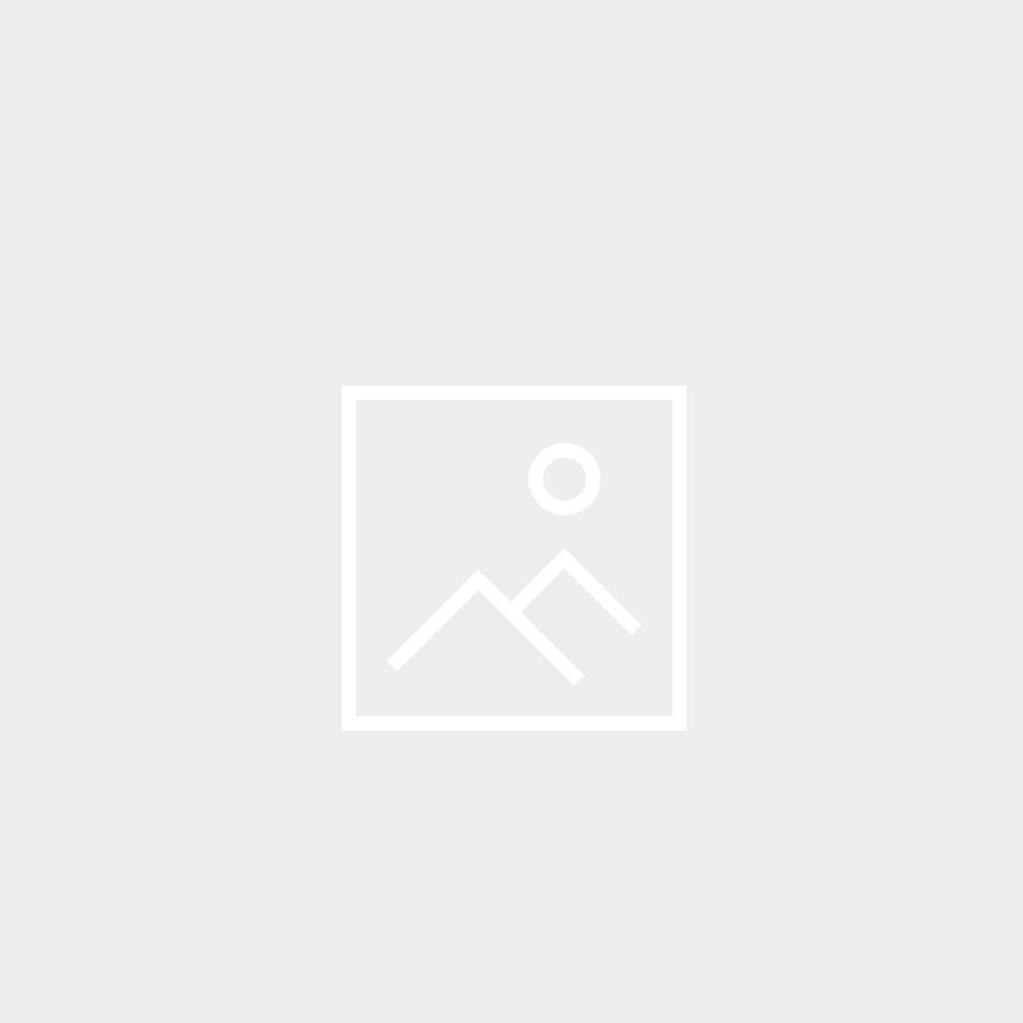 logo CHI NHÁNH CÔNG TY TNHH THƯƠNG MẠI DỊCH VỤ TRẦN TOÀN PHÁT – TỈNH BÌNH DƯƠNG