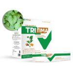 sản phẩm Giấp cá TRITIMA: Giảm các triệu chứng của trĩ