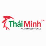 sản phẩm Thái Minh