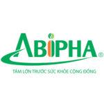 cơ sở GMP CÔNG TY CỔ PHẦN DƯỢC PHẨM CÔNG NGHỆ CAO ABIPHA