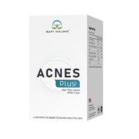 acnes plus