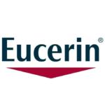 sản phẩm Eucerin