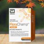 FloraChamp™ DIARO