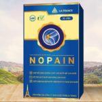 NOPAIN GLUCOSAMINE