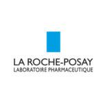 sản phẩm La Roche-Posay