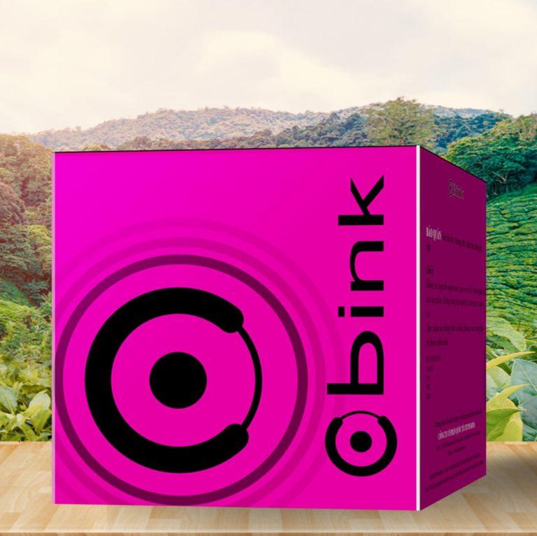 Hình ảnhC BINK