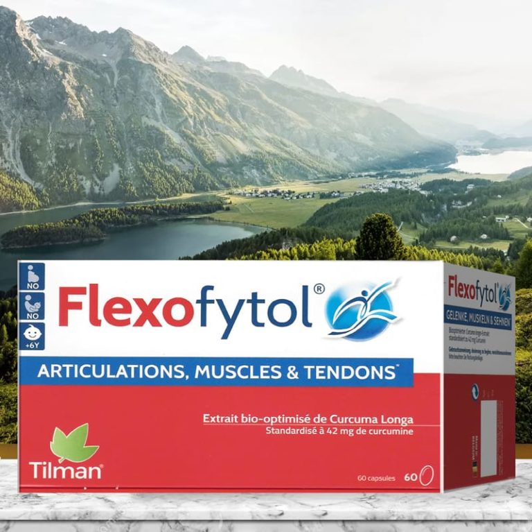 Hình ảnhFlexofytol