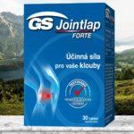GS Jointlap