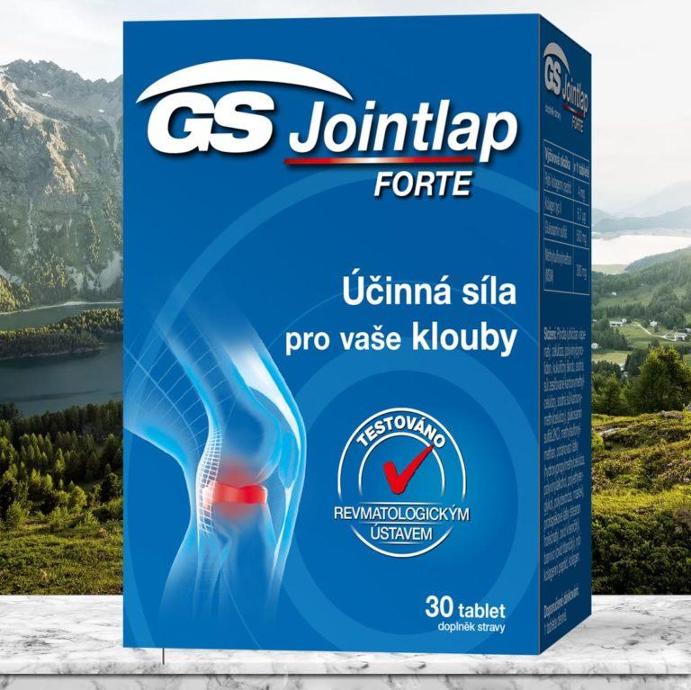 Hình ảnhGS Jointlap