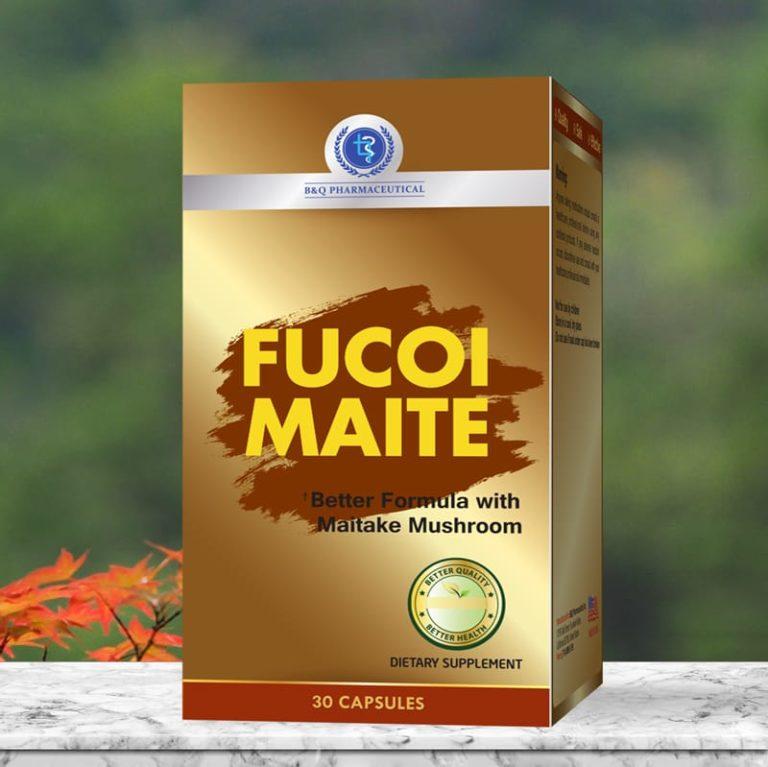 Hình ảnhFucoi Maite