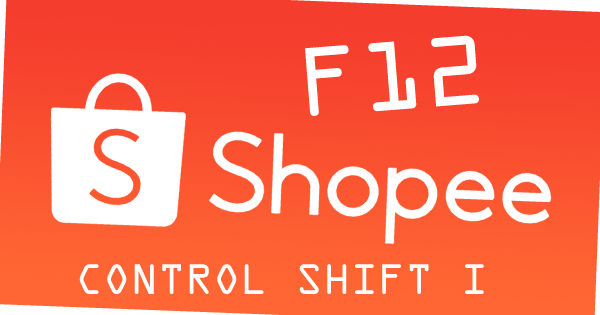 Hình ảnh Shopee đã đổi API, hết rồi Ctr-Alt-I :((