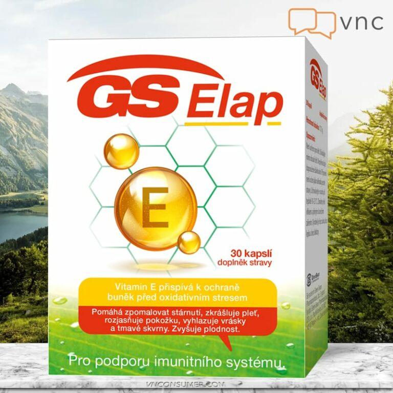 Hình ảnhBổ sung E thiên nhiên GS Elap