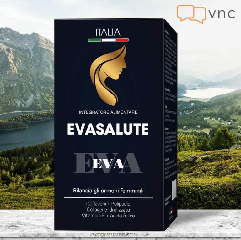 Hình ảnhNội tiết tố EvaSalute