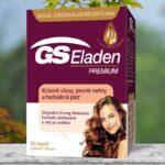GS Eladen