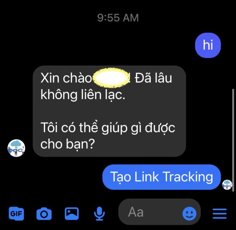 Hình ảnhShopee Chatbot bị lỗi hả mọi người?