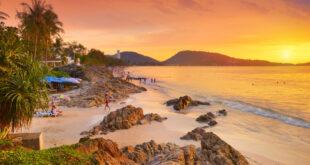 Ảnh bìa Hội review du lịch Việt Nam có tâm::Ăn gì ở đâu?